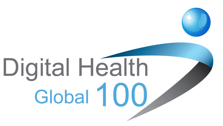 2020 Global Digital Health 100 Recognises Innovation and  Leaders in Health Technology
